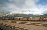 railroad9